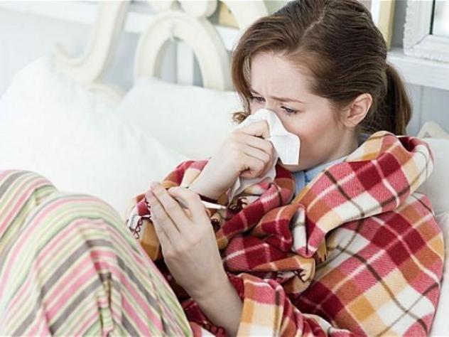 1441886296_flu4