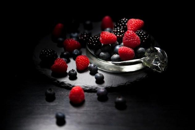 raspberries-2986532_960_720