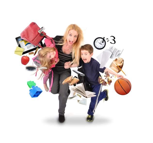 busy-mom.jpg