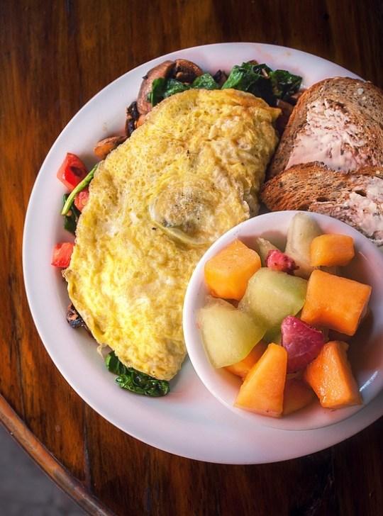 breakfast-1615784_960_720