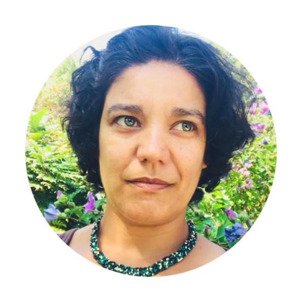 Ana Pinto Caetano