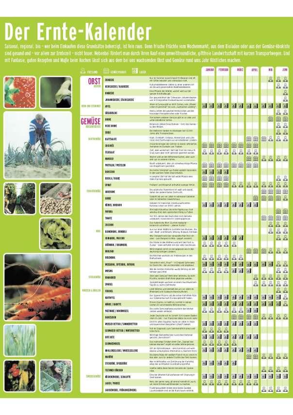 Erntekalender_Seite_1