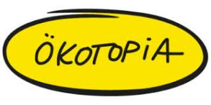 Logo Ökotopia