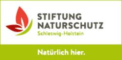 Logo Stiftung Naturschutz