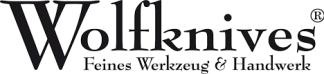 Logo Wolfknives