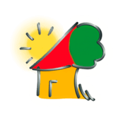 Logo_OestLi_trans200