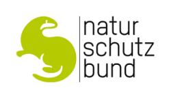 Naturschutzbund Österreich