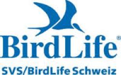 Schweizer Vogelschutz