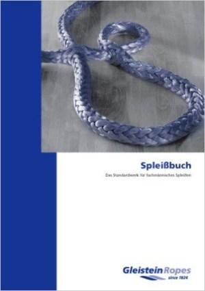 Spleißbuch - Helmut Paul, Jan Paul