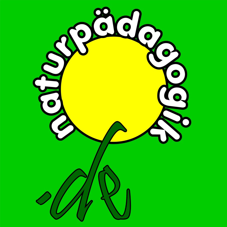 Logo NP final 300