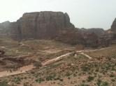 Petra - Alte Stadt