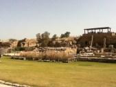 Israel-CaesareaMaritima4