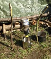 Trinkwasser2017-Wasserfilter