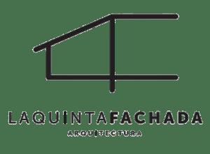Naturpiscinas_Logo_LaQuintaFachada