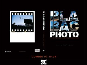 Blabac Photo Book