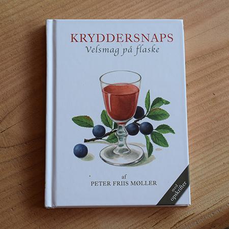 kryddersnaps-bog-450