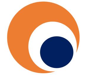 Logo Naturschule Reutlingen