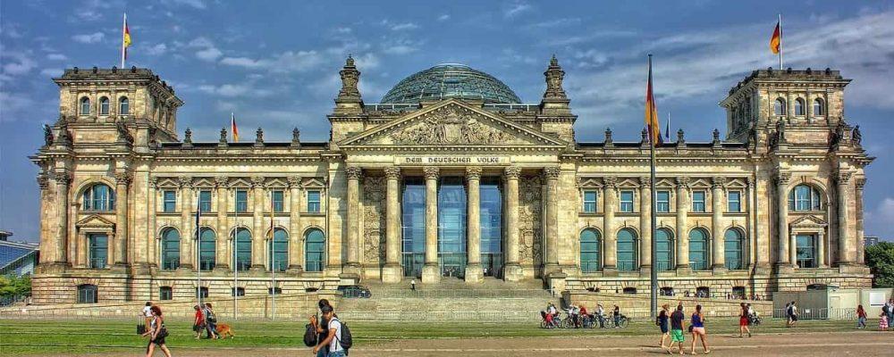 naturschutzgebiete berlin titelbild