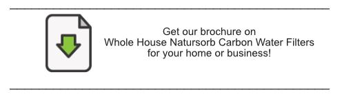 Download Carbon Brochure