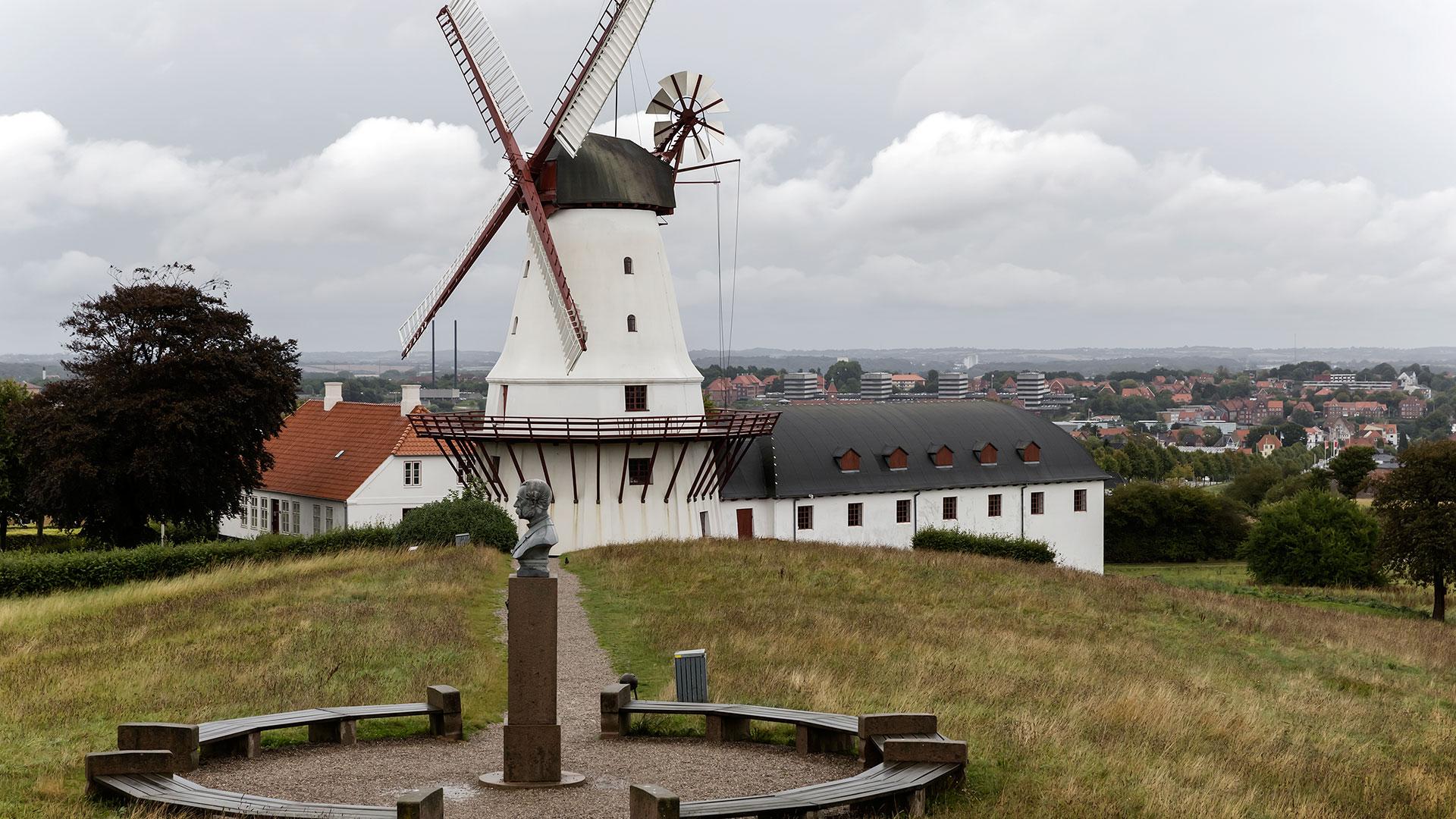 Image result for Dybbøl