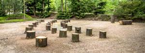 natuurbegraafplaats Rheden