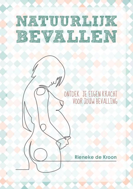 https://i1.wp.com/natuurlijkbevallen.nl/wp-content/uploads/2019/08/cover-02.png?w=450