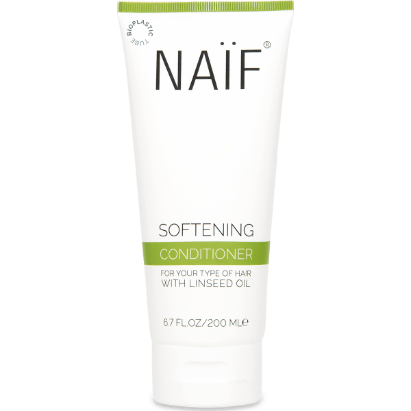 klik om naar Naif Softening Conditioner Grown Ups te gaan