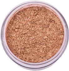 Mineral Body Shimmer – Bronze
