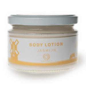 klik om naar bodylotion jasmijn shampoobars te gaan