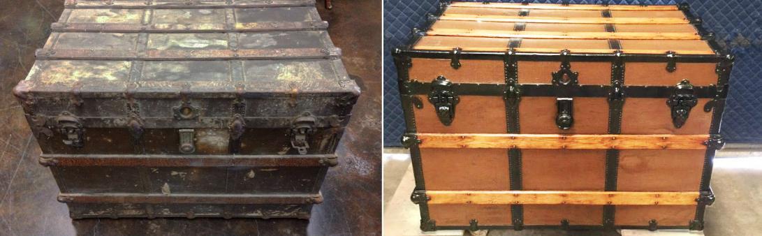 Oude Slaapkamer Opknappen : Kast opknappen affordable opgeknapte meubels with kast