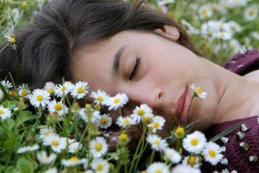 Het belang van goede slaap