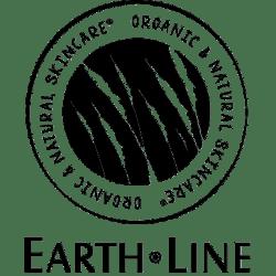 Earth·line