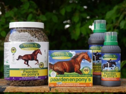 https://natuurlijkpaarden.nl/chemisch-of-natuurlijk-ontwormen/