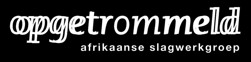 logo-opgetrommeld_slagwerkgroep