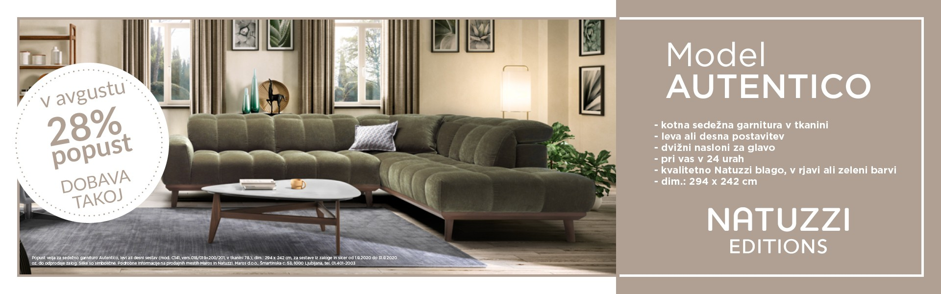 Upholstered in leather or fabric, each model is a luxury sofa handcrafted in italy. Natuzzi Editions