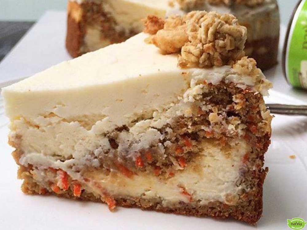 Can You Buy Grated Carrots For Carrot Cake
