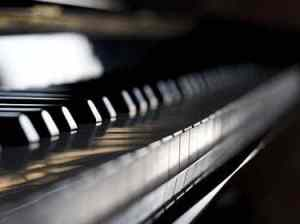 piano lessons in haringey north london
