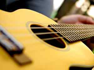 ukulele lessons with nat yelverton north london ukulele teacher