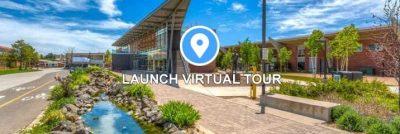 a virtual tour example