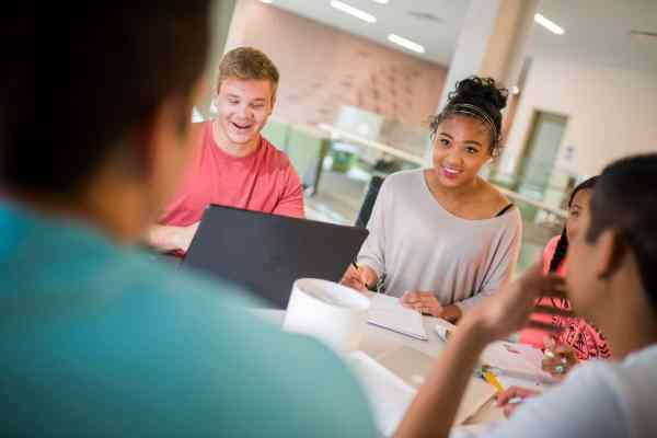 Student success | Northern Arizona University