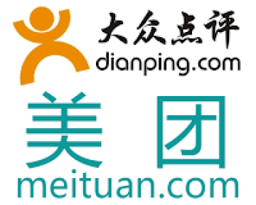 Мейтуан-Диенпин, китайска социална мрежа, НаучиКитайски