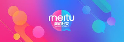Мейту, китайска социална мрежа, НаучиКитайски