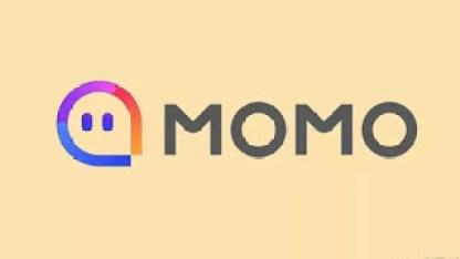 Момо, китайска социална мрежа, НаучиКитайски