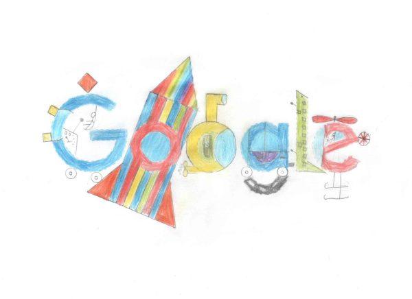 Поиск по картинке гугл - Как найти картинку в интернете по ...
