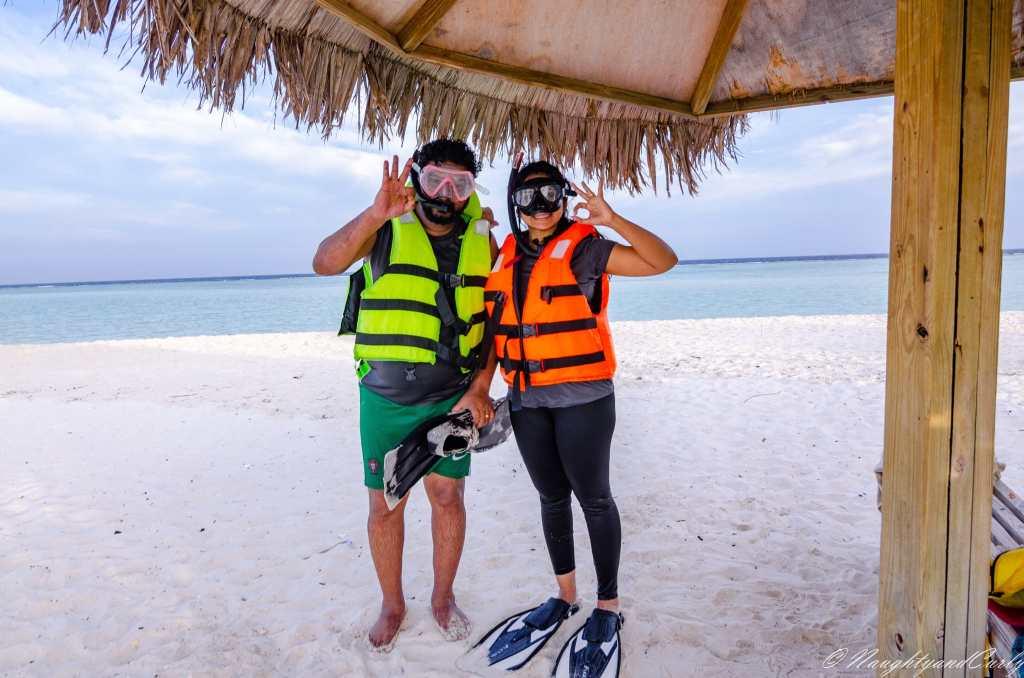 Snorkeling_Maldives