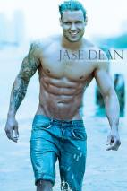 5 - jase dean - swoons