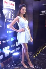 26shanvi at iifa utsavam