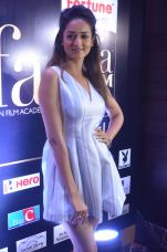 49shanvi at iifa utsavam
