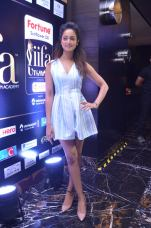 5shanvi at iifa utsavam