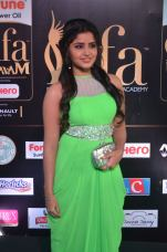 anupama parameswaran hot at iifa 2017DSC_01730026